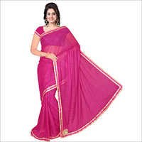 Patch Work Designer Sarees