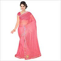 Indian Patch Work Sarees