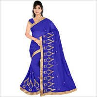 Bollywood Fancy Style Sarees