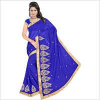 Bollywood Printed Stylish Sarees