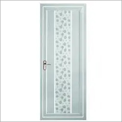 Designer Laminated Doors