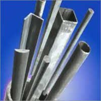 Mild Steel Sections