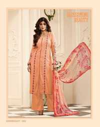 Bollywood Fashion Suits