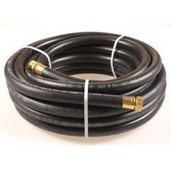Heavy Duty Water Hose