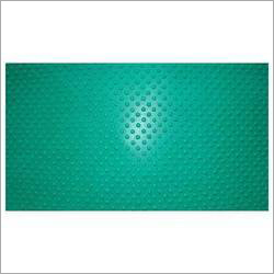Electrical Rubber Mat ISI15652