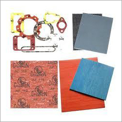 Industrial Gasket Sheet