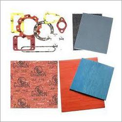 Industrial Gasket Sheet