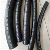 Rubber Air Pneumatic Hose
