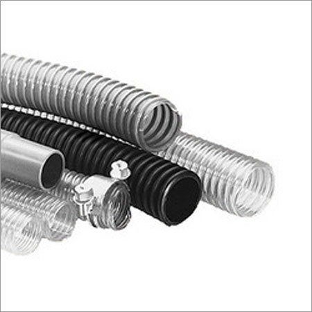 PVC Non-Toxic Suction Hose