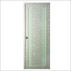 Waterproof PVC Foiled Doors