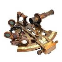 Old Sextant