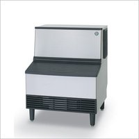 CRESCENT ICE MAKER - KM125A