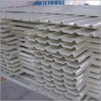 FRP Roof Sheet