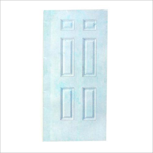6 Panel FRP Door