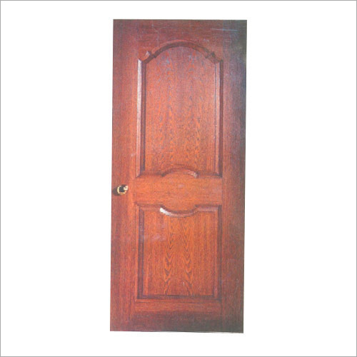 Designer Door & Designer Door - Designer Door Manufacturer \u0026 Supplier Surat India