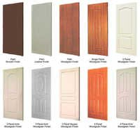 FRP Door & FRP Doors Manufacturer u0026 Supplier FRP Doors India