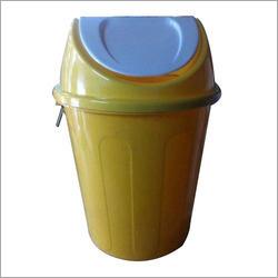 FRP Garbage Bin