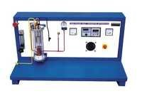 Two phase heat transfer apparatus