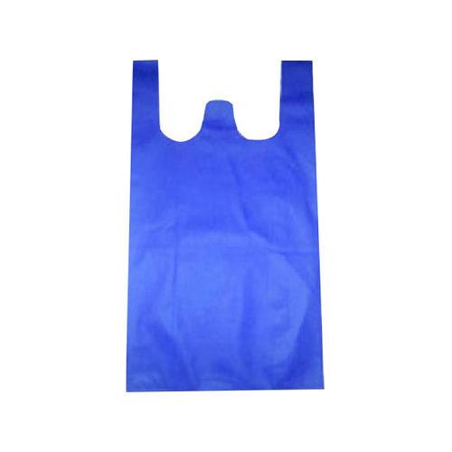 Non Woven Vest Carry Bag