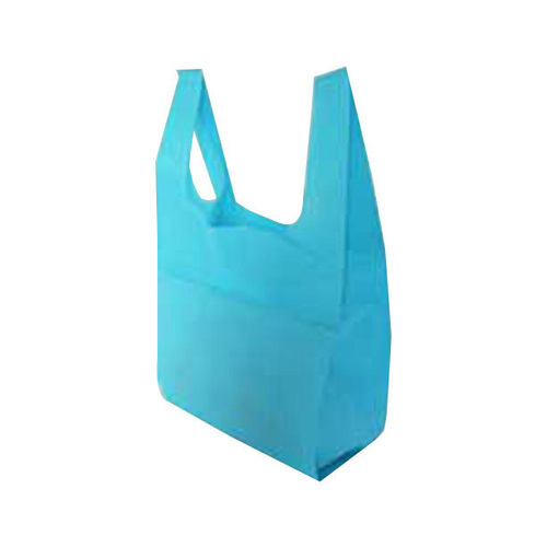 Eco Friendly Non Woven Carry Bag
