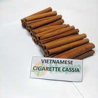 Vietnam Cigarette/Finger Cassia