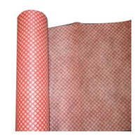PP Laminated Non Woven Fabric