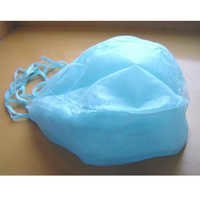 Disposable Non Woven Surgical Cap
