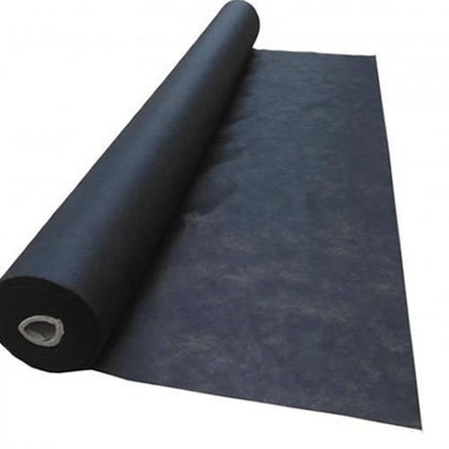 Non Woven Weed Control Fabric