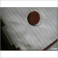 PP Filter Fabrics