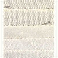 Industrial Cotton Canvas Fabrics