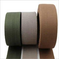 Safety Belts Fabric