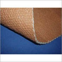 High Temperature Resistance Fabric