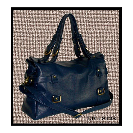Trendy Ladies Handbags