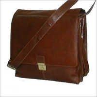 Men Leather Handbags