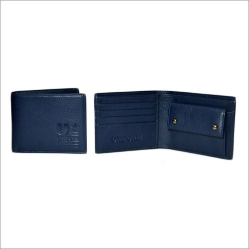 Designer Men Wallet
