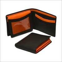 Men Casual Wallet