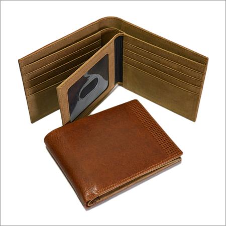 Stylish Casual Men Wallets
