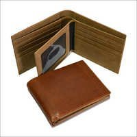 Stylish Casual Men Wallets