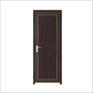 Hollow PVC Doors