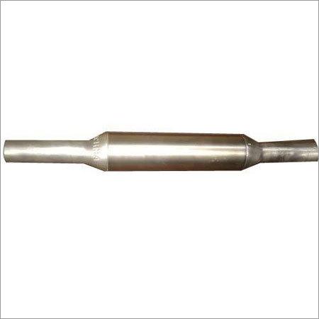 Steel Belan