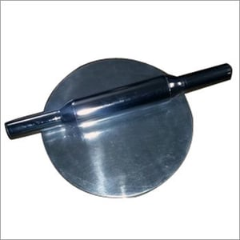 Chakla Belan Aluminium Die Casting