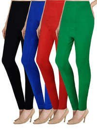 LADIES DOUBLE MIYANI LEGGING