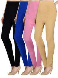 DOUBLE MIYANI LEGGING FOR WOMEN