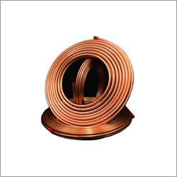 Copper Tubings