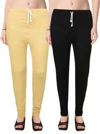 LADIES RUBY  CUT LEGGING