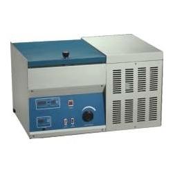 Refrigated Centrifuge Machine