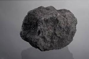 Foundry Grade Carbon Black