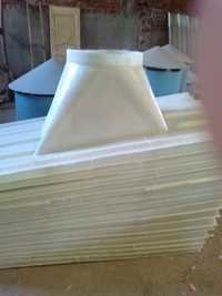 FRP Ventilator