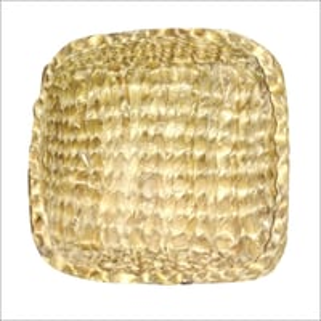 Grass Fruit Basket
