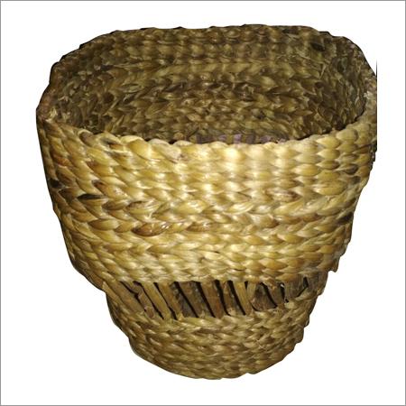 Grass Basket